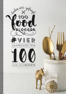 100 Blogger_Cover